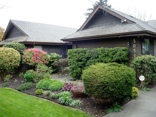 Main Photo: 5054 45TH Ave in Ladner: Ladner Elementary Home for sale ()  : MLS®# V943266