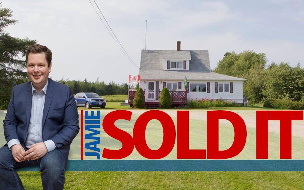 Main Photo: 14 Immigrant: Malden House for sale (Port Elgin)  : MLS®# M106429