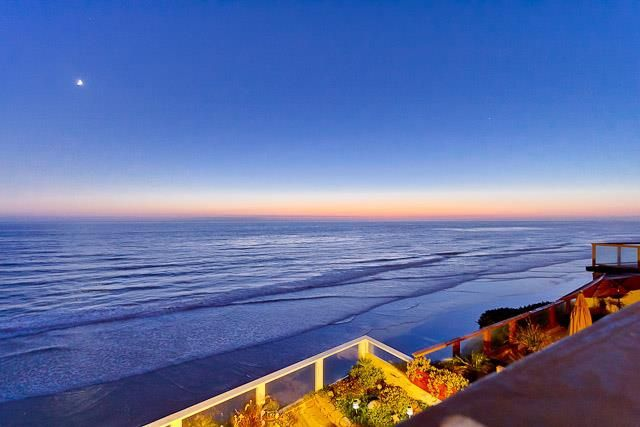Main Photo: ENCINITAS House for sale : 4 bedrooms : 502 Neptune