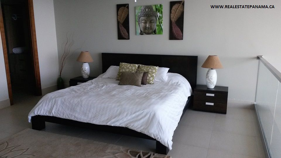 Bahia Loft Apartment For Sale