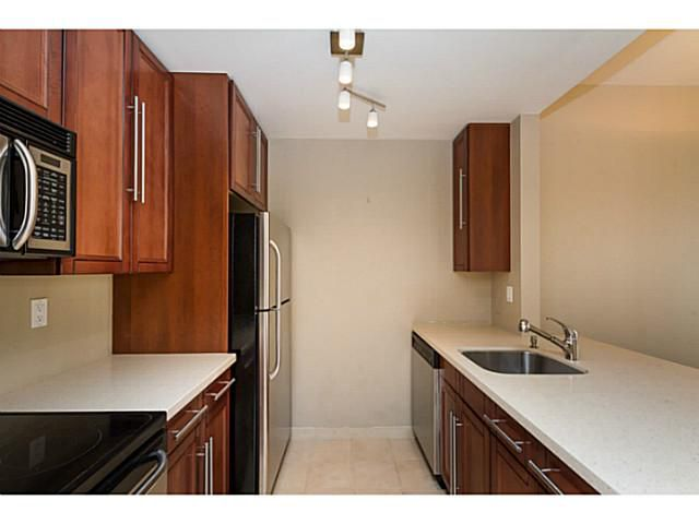 Main Photo: # 912 1010 HOWE ST in Vancouver: Downtown VW Condo for sale (Vancouver West)  : MLS®# V1060554