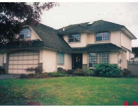 Main Photo: Murrayville Family Home