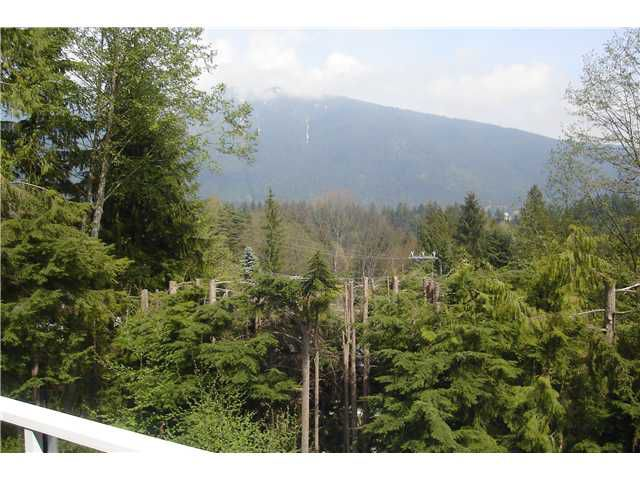 Photo 2: Photos: 584 BARNHAM Place in West Vancouver: British Properties House for sale : MLS®# V957447