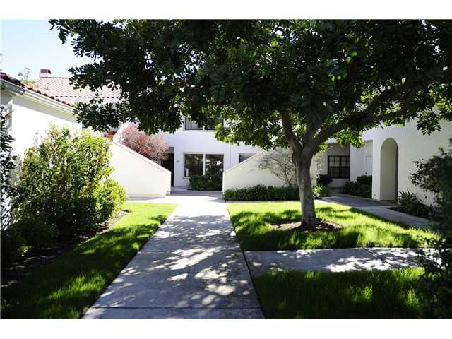 Main Photo: RANCHO BERNARDO Condo for sale : 2 bedrooms : 16180 Avenida Venusto #37 in San Diego