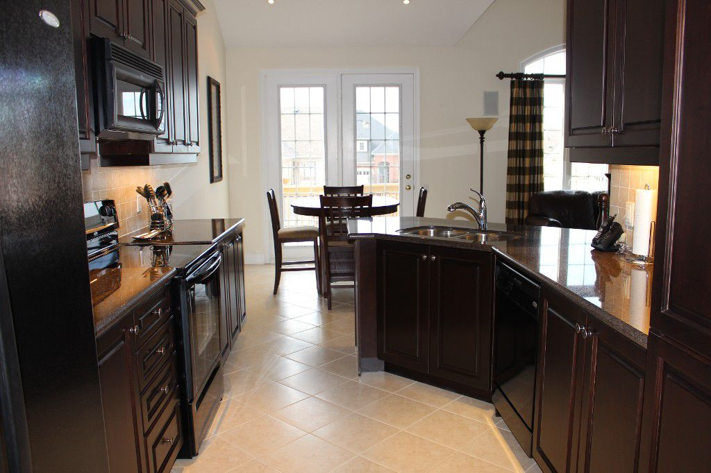 Photo 7: Photos: 15 Fenton Lane in Port Hope: Residential Attached for sale : MLS®# 510640589