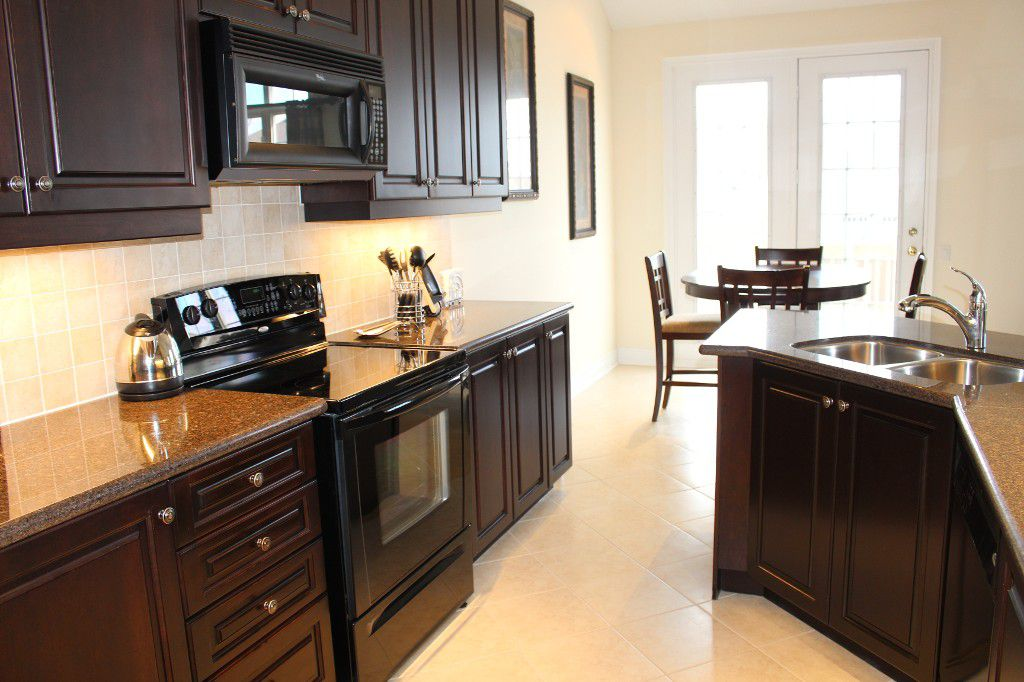 Photo 8: Photos: 15 Fenton Lane in Port Hope: Residential Attached for sale : MLS®# 510640589