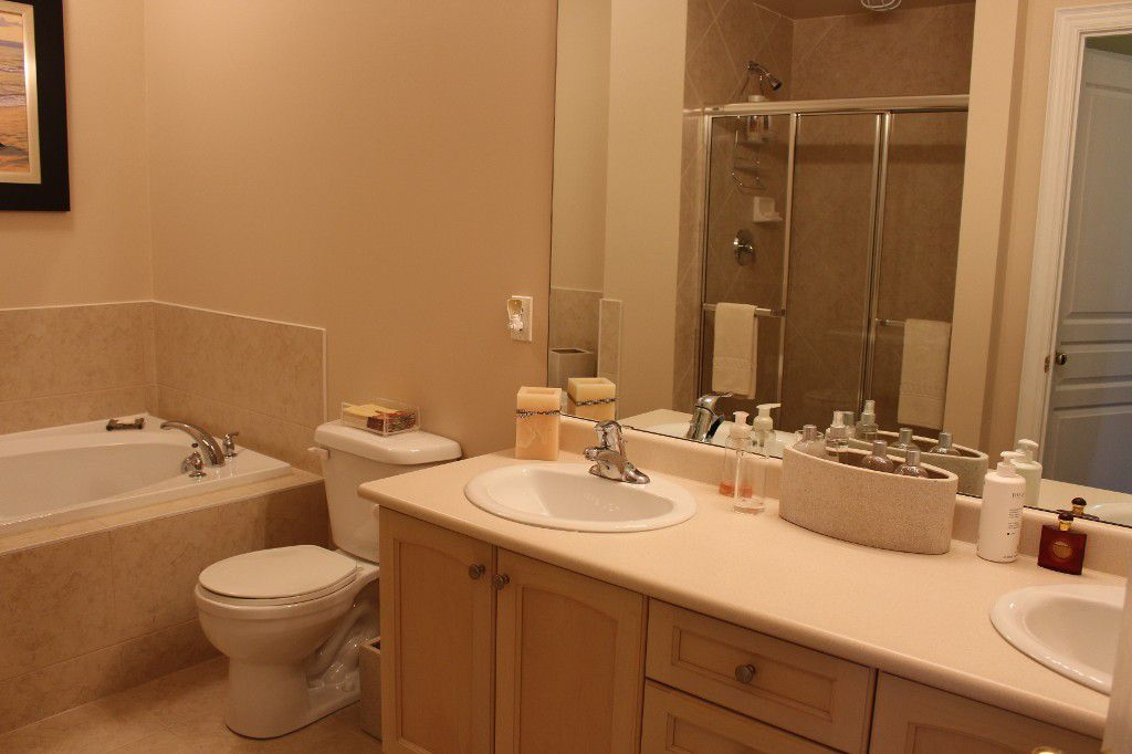 Photo 10: Photos: 15 Fenton Lane in Port Hope: Residential Attached for sale : MLS®# 510640589