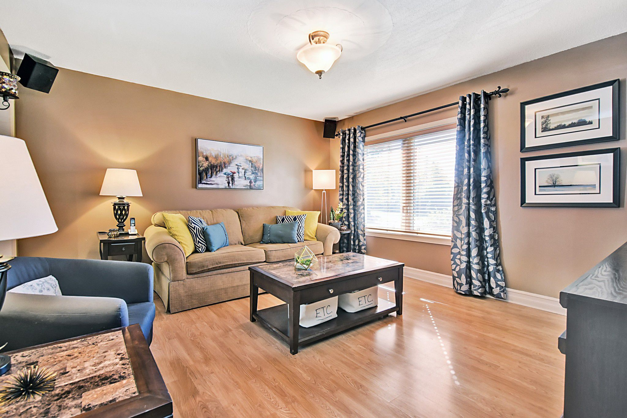 Photo 16: Photos: 5000 Dunning Road in Ottawa: Bearbrook House for sale