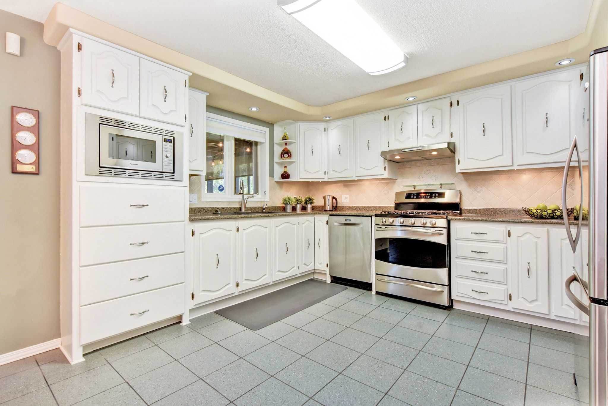 Photo 12: Photos: 5000 Dunning Road in Ottawa: Bearbrook House for sale