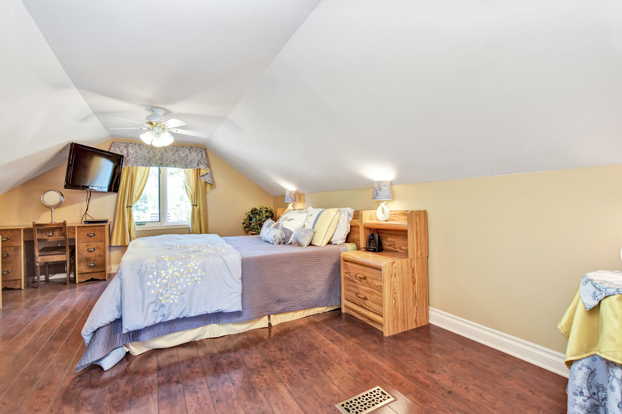 Photo 21: Photos: 5000 Dunning Road in Ottawa: Bearbrook House for sale