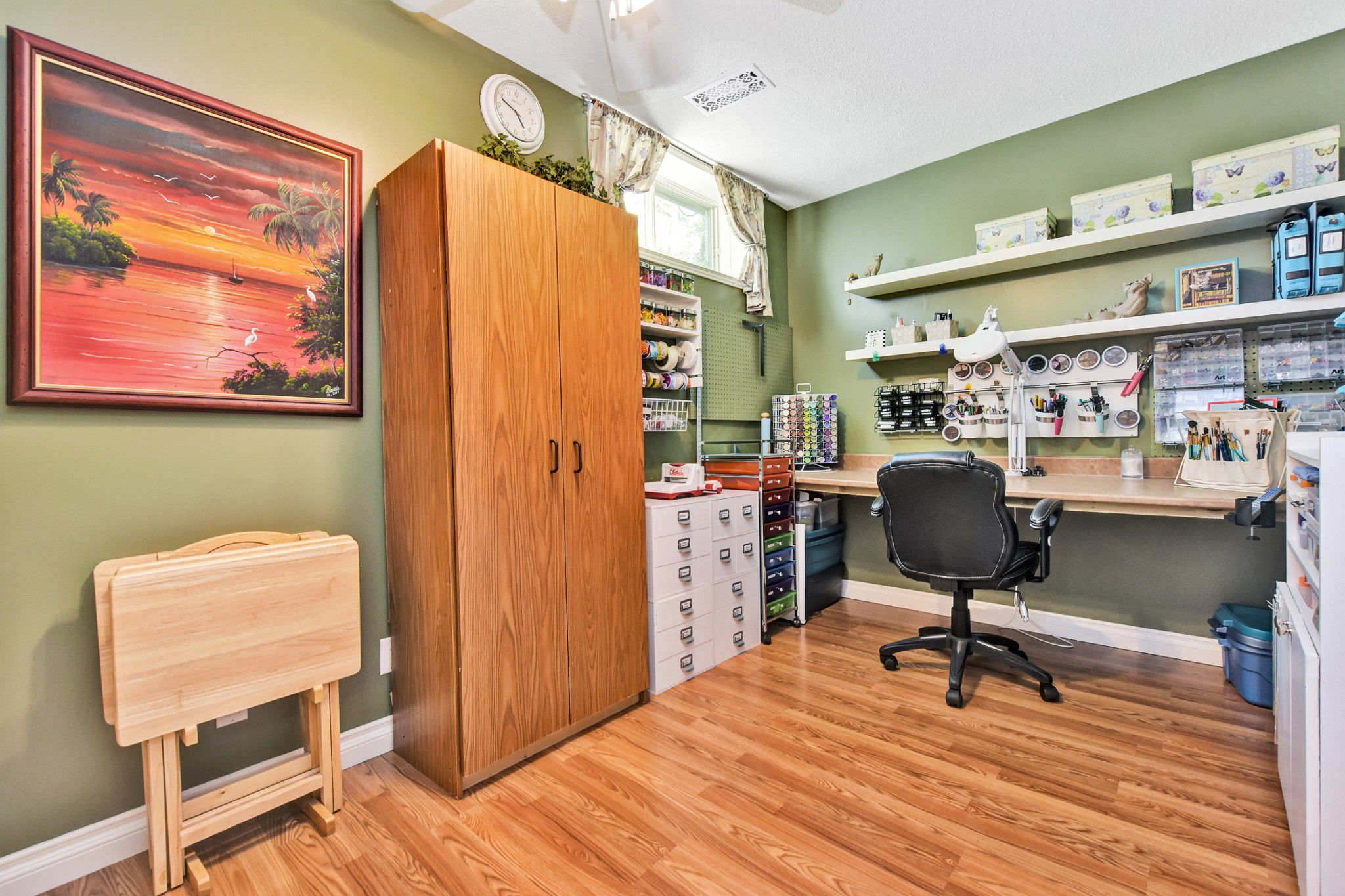 Photo 30: Photos: 5000 Dunning Road in Ottawa: Bearbrook House for sale