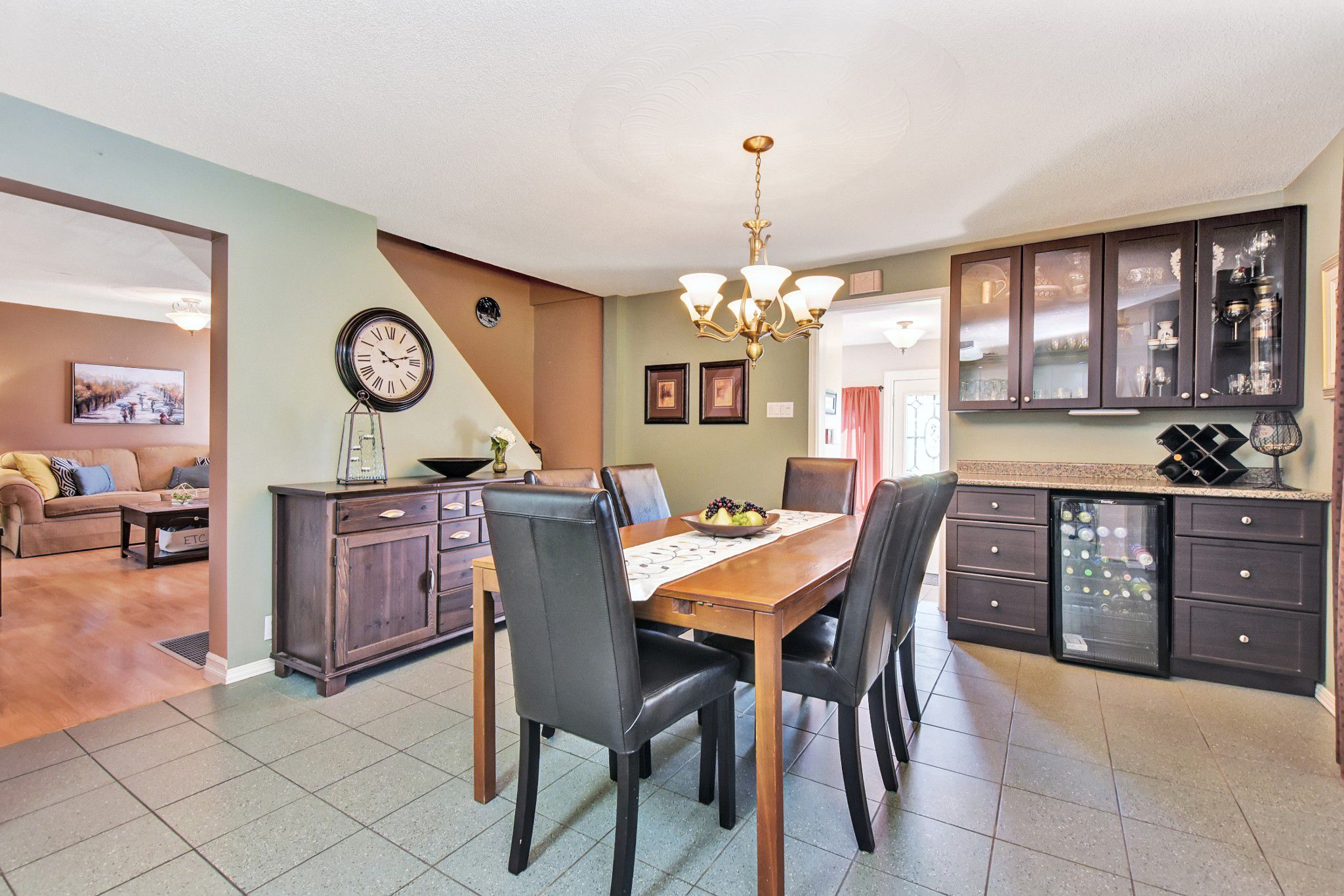 Photo 10: Photos: 5000 Dunning Road in Ottawa: Bearbrook House for sale