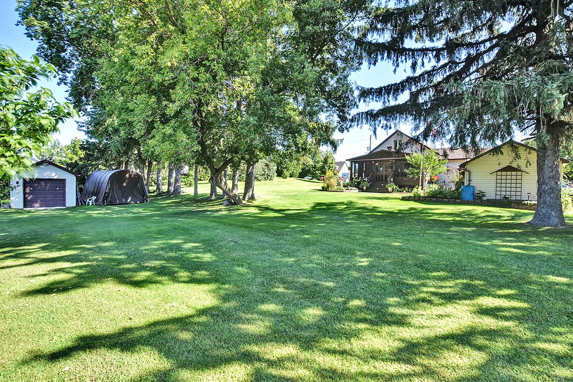 Photo 38: Photos: 5000 Dunning Road in Ottawa: Bearbrook House for sale