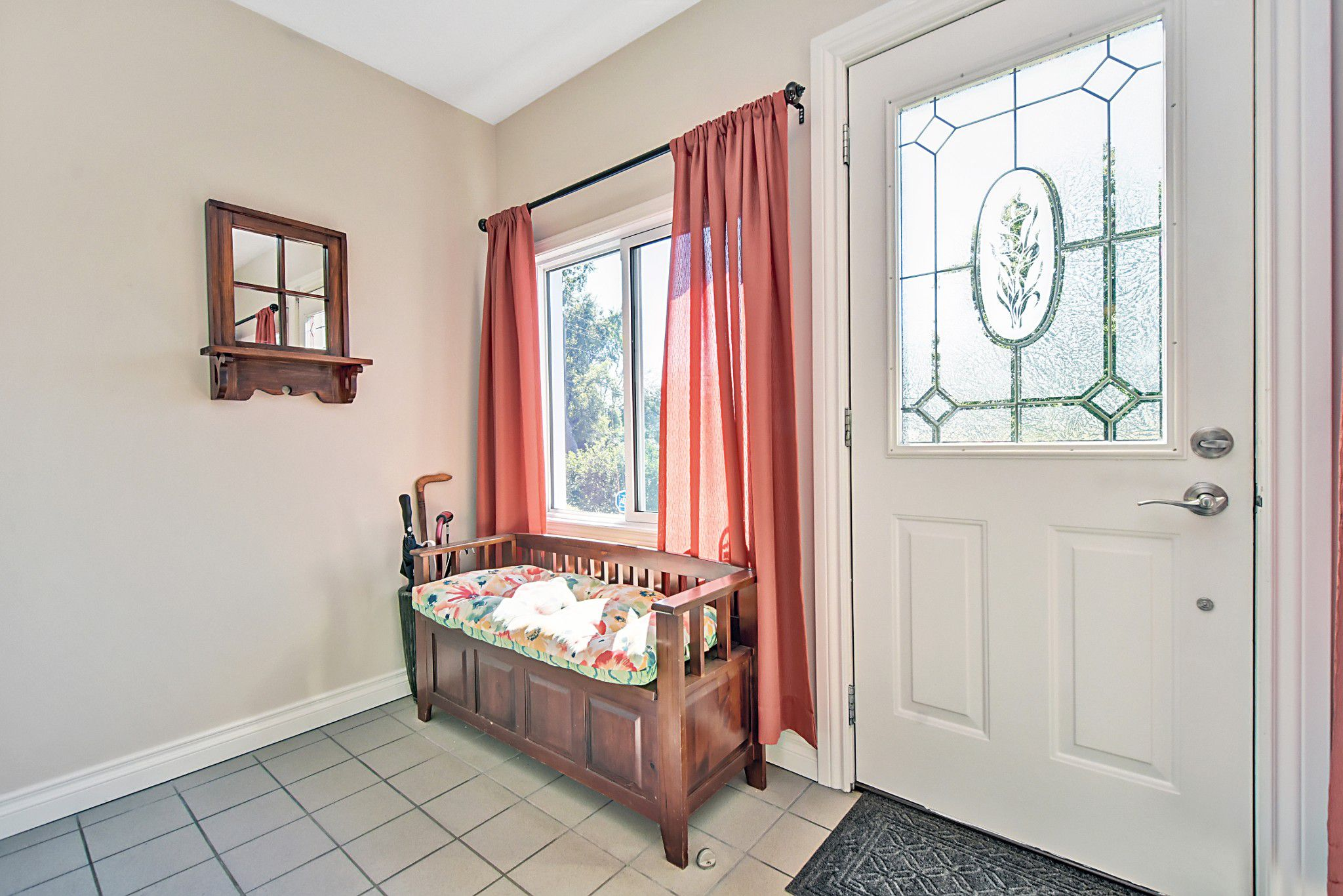 Photo 6: Photos: 5000 Dunning Road in Ottawa: Bearbrook House for sale