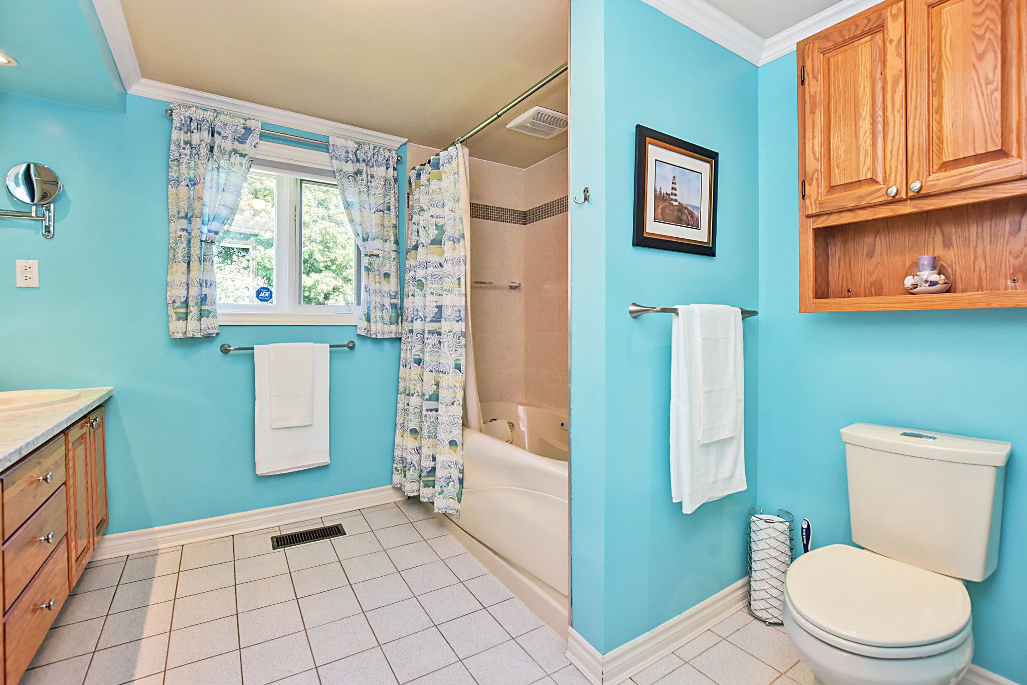 Photo 20: Photos: 5000 Dunning Road in Ottawa: Bearbrook House for sale