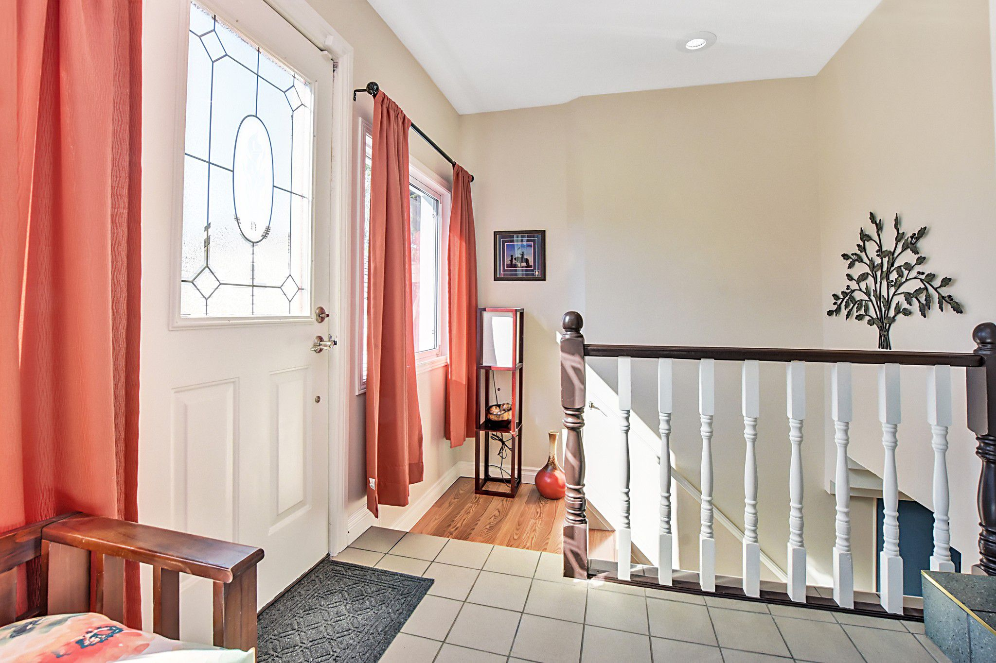 Photo 5: Photos: 5000 Dunning Road in Ottawa: Bearbrook House for sale