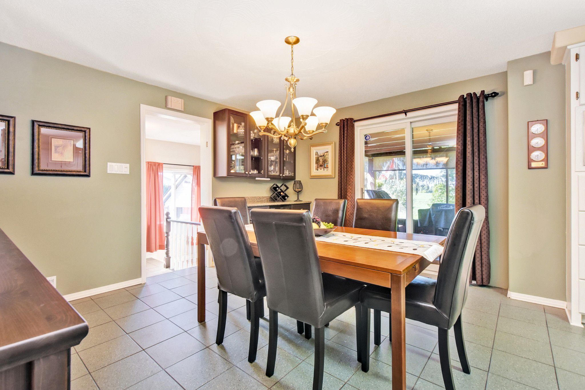 Photo 8: Photos: 5000 Dunning Road in Ottawa: Bearbrook House for sale