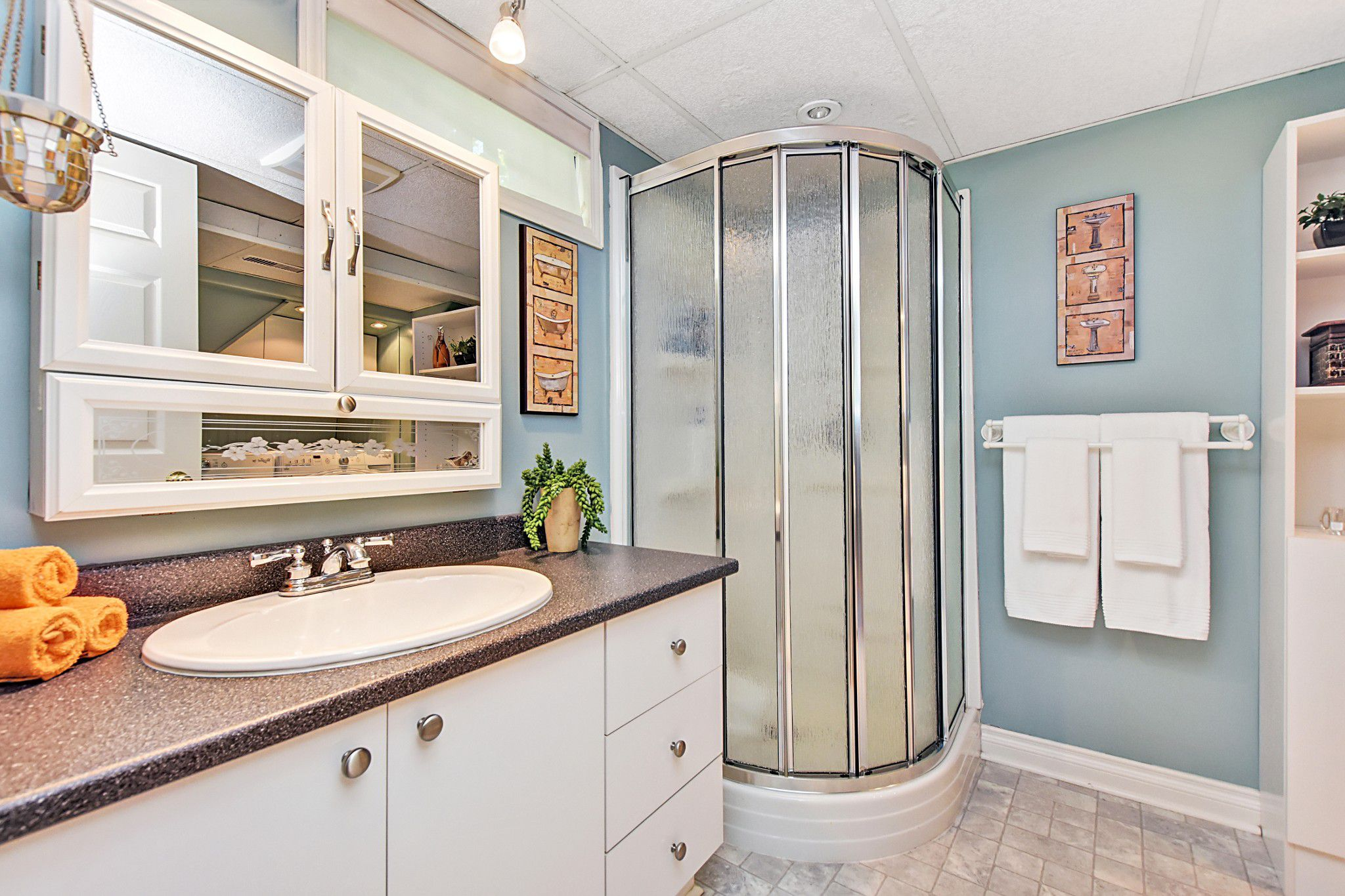 Photo 31: Photos: 5000 Dunning Road in Ottawa: Bearbrook House for sale