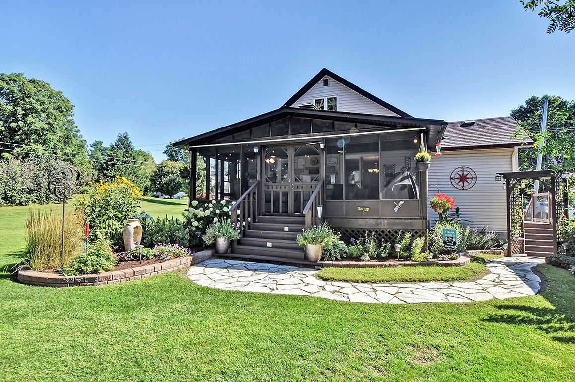 Photo 36: Photos: 5000 Dunning Road in Ottawa: Bearbrook House for sale