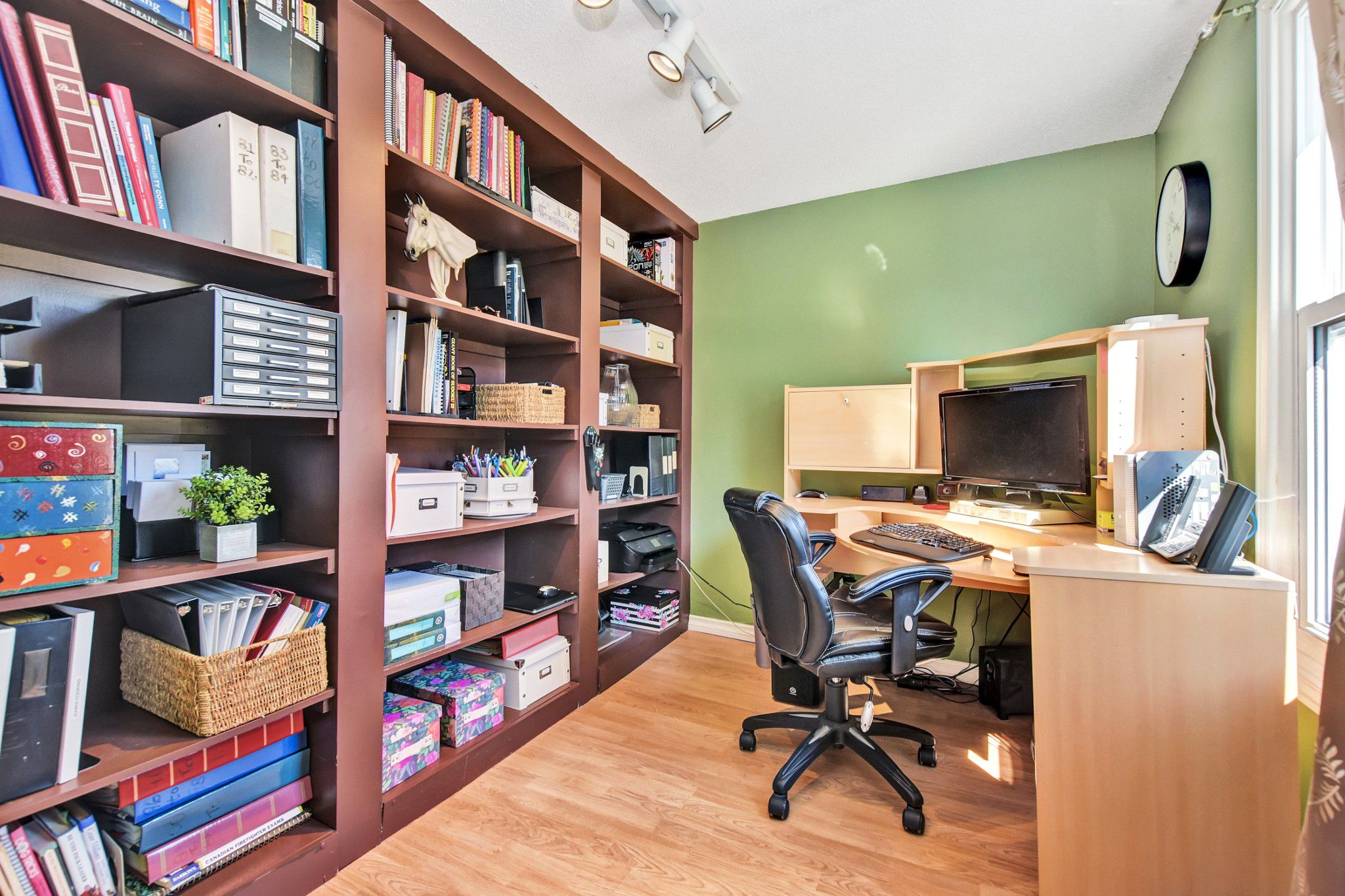 Photo 18: Photos: 5000 Dunning Road in Ottawa: Bearbrook House for sale