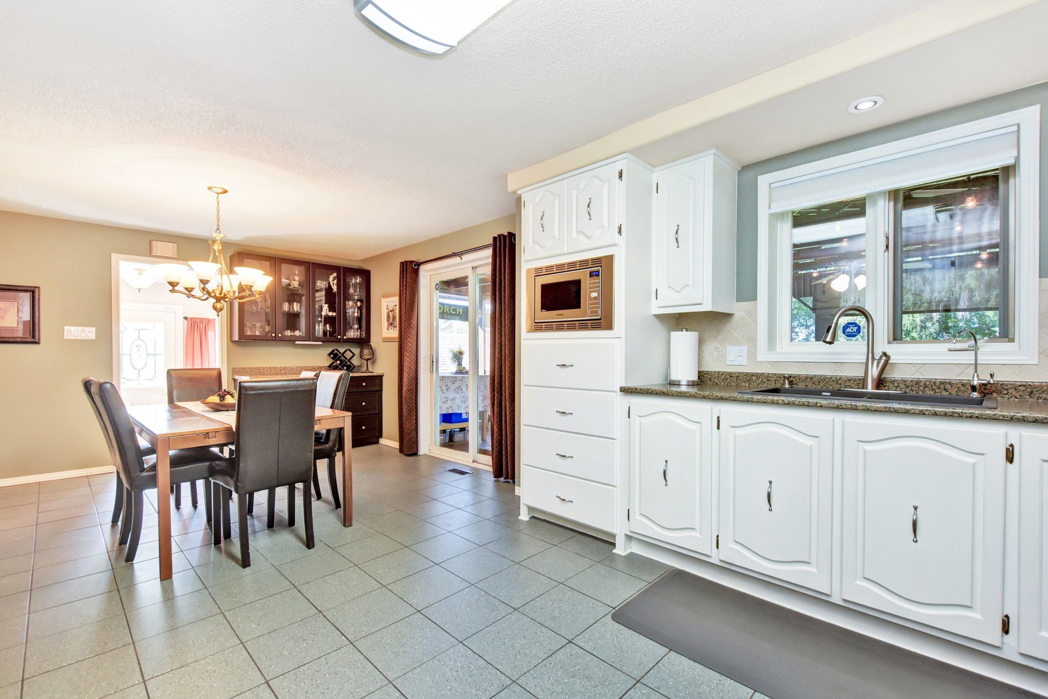 Photo 14: Photos: 5000 Dunning Road in Ottawa: Bearbrook House for sale