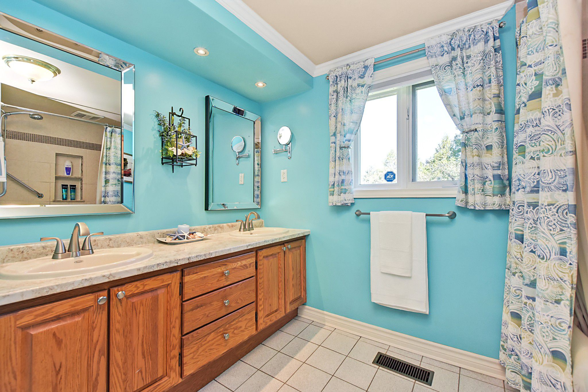Photo 19: Photos: 5000 Dunning Road in Ottawa: Bearbrook House for sale