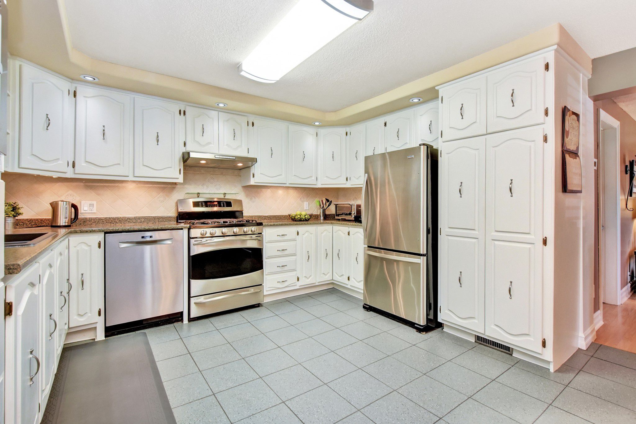Photo 13: Photos: 5000 Dunning Road in Ottawa: Bearbrook House for sale
