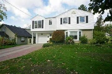 Main Photo: 3301 Lakeland Crest in Burlington: Roseland House (2-Storey) for sale : MLS®# W3013445