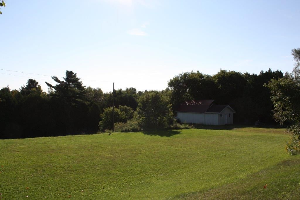 Photo 2: Photos: 132 Benlock Road in Grafton: Land Only for sale : MLS®# 151563