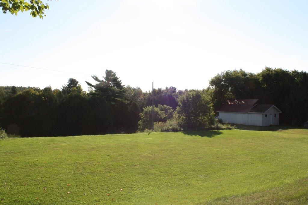 Photo 3: Photos: 132 Benlock Road in Grafton: Land Only for sale : MLS®# 151563