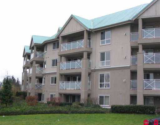 """Photo 7: Photos: 305 15150 29A AV in White Rock: King George Corridor Condo for sale in """"Sands 11"""" (South Surrey White Rock)  : MLS®# F2602319"""
