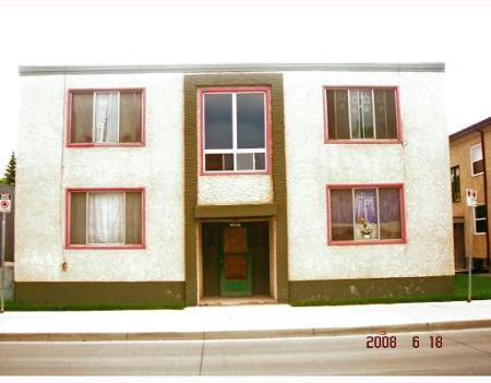 Main Photo: 1559 NOTRE DAME AVE.: Condominium for sale (Brooklands)  : MLS®# 2811212