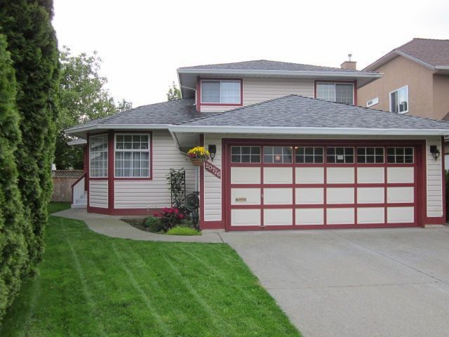 Main Photo: 20726 51ave in Langley: Langley City House for sale