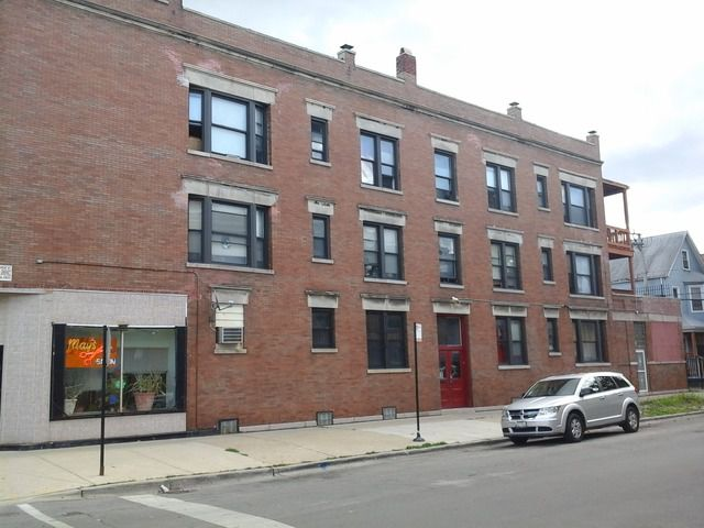 Photo 3: Photos: 4123 North Avenue in CHICAGO: CHI - Humboldt Park Mixed Use for sale (Chicago West)  : MLS®# 08709056