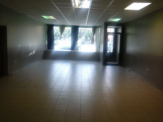 Photo 4: Photos: 4123 North Avenue in CHICAGO: CHI - Humboldt Park Mixed Use for sale (Chicago West)  : MLS®# 08709056