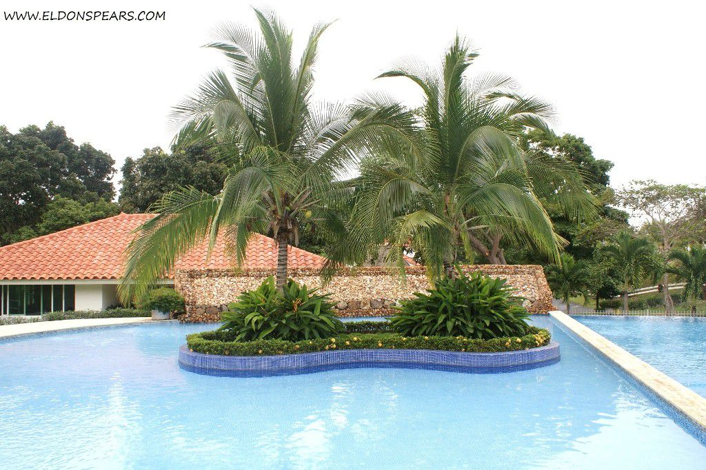 Main Photo:  in Punta Barco: Residential for sale (Punta Barco Villiage)  : MLS®# Punta Barco