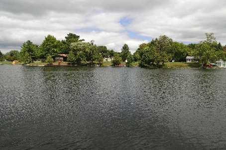 Main Photo: 10 Birch Court in Kawartha Lakes: Rural Eldon Property for sale : MLS®# X2715446