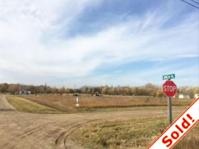 Main Photo: 42 Leisure Falls Drives in Leisure Falls: Farm for sale : MLS®# 1831062