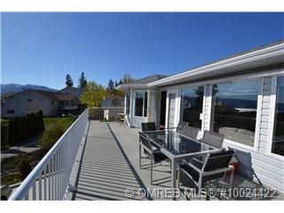 Main Photo: 3648 Webber Road in West Kelowna: Glenrosa Residential Detached for sale (Central Okanagan)  : MLS®# 10024422