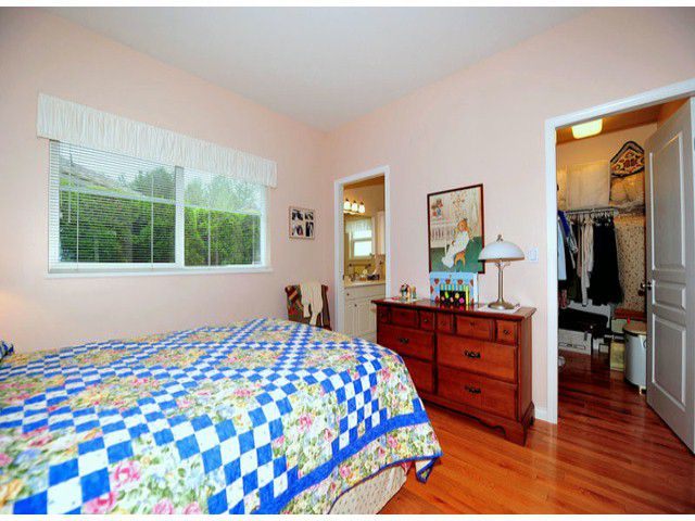 """Photo 11: Photos: # 146 33751 7TH AV in Mission: Mission BC House for sale in """"Heritage Park Place"""" : MLS®# F1321007"""