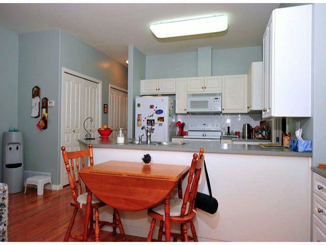 """Photo 4: Photos: # 146 33751 7TH AV in Mission: Mission BC House for sale in """"Heritage Park Place"""" : MLS®# F1321007"""