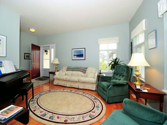 """Photo 9: Photos: # 146 33751 7TH AV in Mission: Mission BC House for sale in """"Heritage Park Place"""" : MLS®# F1321007"""