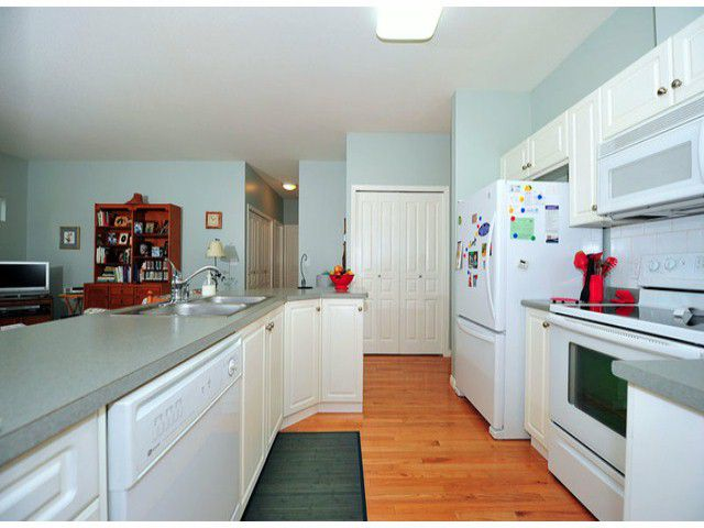 """Photo 5: Photos: # 146 33751 7TH AV in Mission: Mission BC House for sale in """"Heritage Park Place"""" : MLS®# F1321007"""