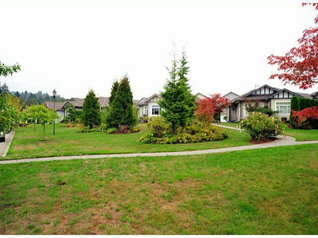 """Photo 17: Photos: # 146 33751 7TH AV in Mission: Mission BC House for sale in """"Heritage Park Place"""" : MLS®# F1321007"""