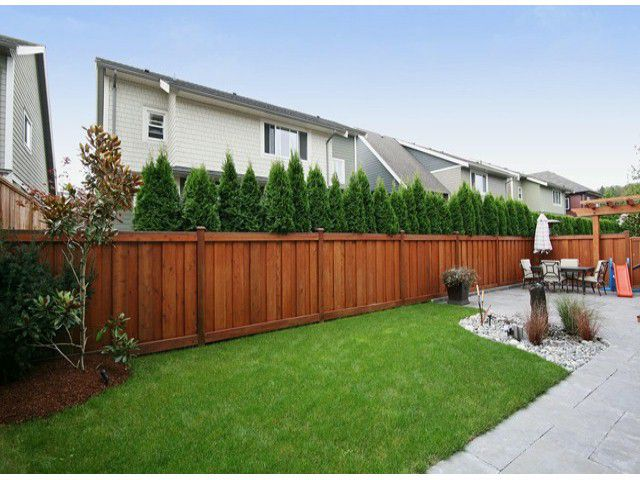 Photo 12: Photos: 17290 1ST AV in Surrey: Pacific Douglas House for sale (South Surrey White Rock)  : MLS®# F1424091