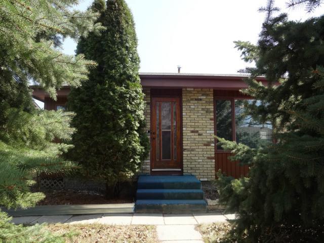Main Photo: 43 Knotsberry Bay in WINNIPEG: St Vital Residential for sale (South East Winnipeg)  : MLS®# 1309116