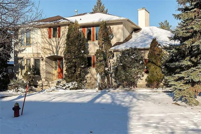 Main Photo: 51 Parkroyal Bay: Residential for sale (1M)  : MLS®# 1831469