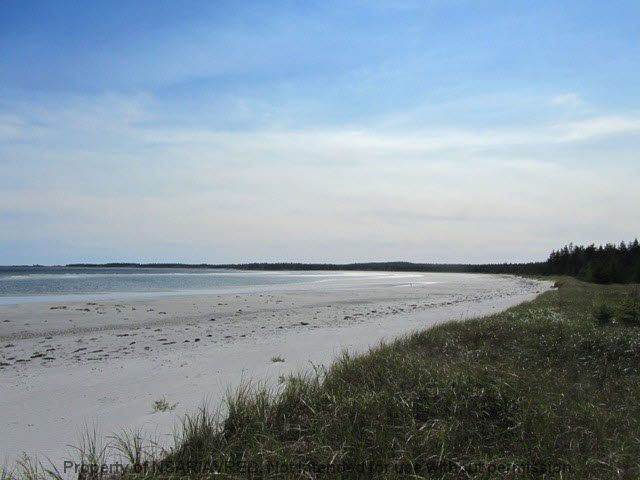 Photo 2: Photos: 198 SEASIDE Drive in Louis Head: 407-Shelburne County Residential for sale (South Shore)  : MLS®# 4686576