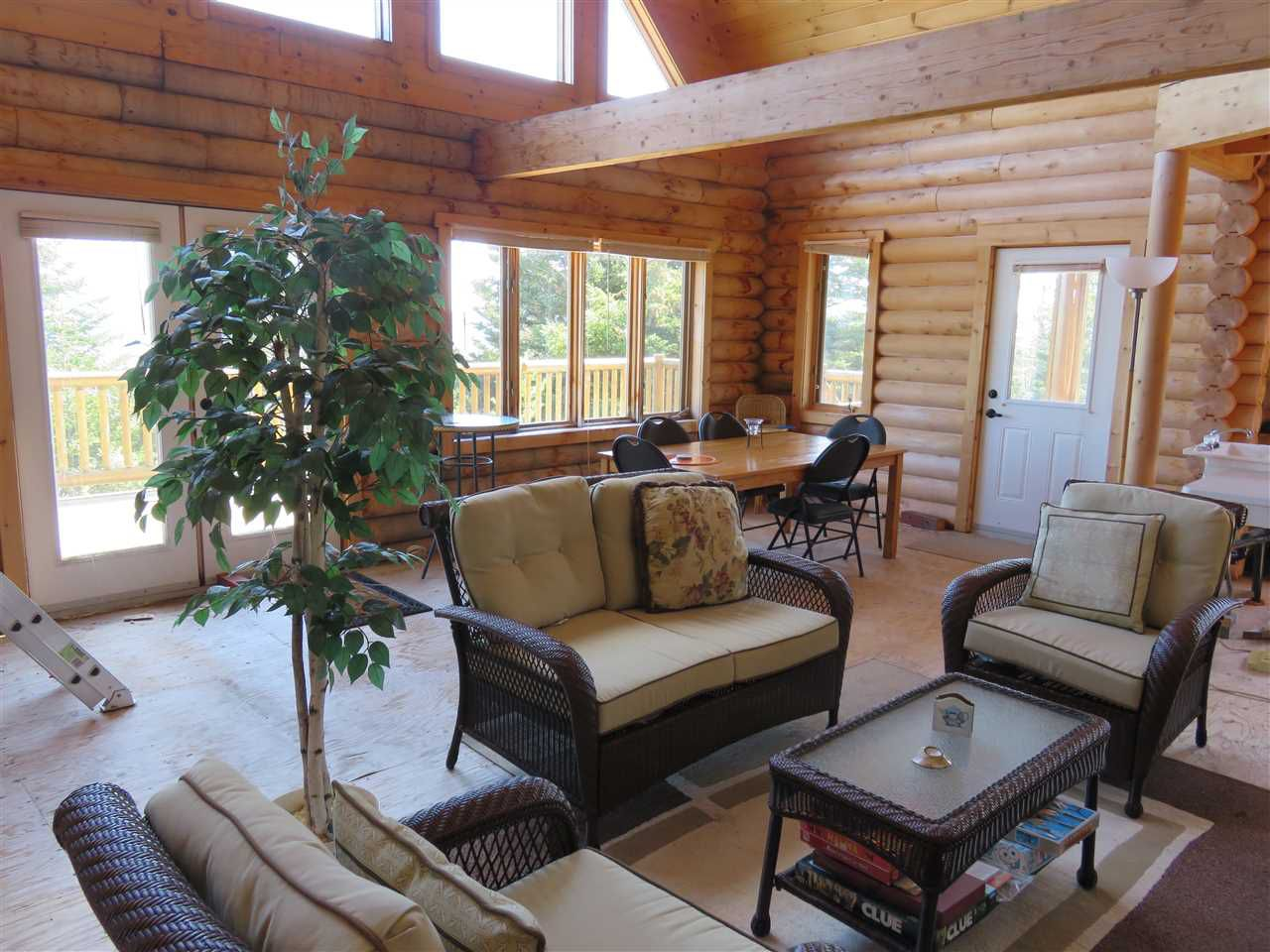 Photo 11: Photos: 198 SEASIDE Drive in Louis Head: 407-Shelburne County Residential for sale (South Shore)  : MLS®# 4686576