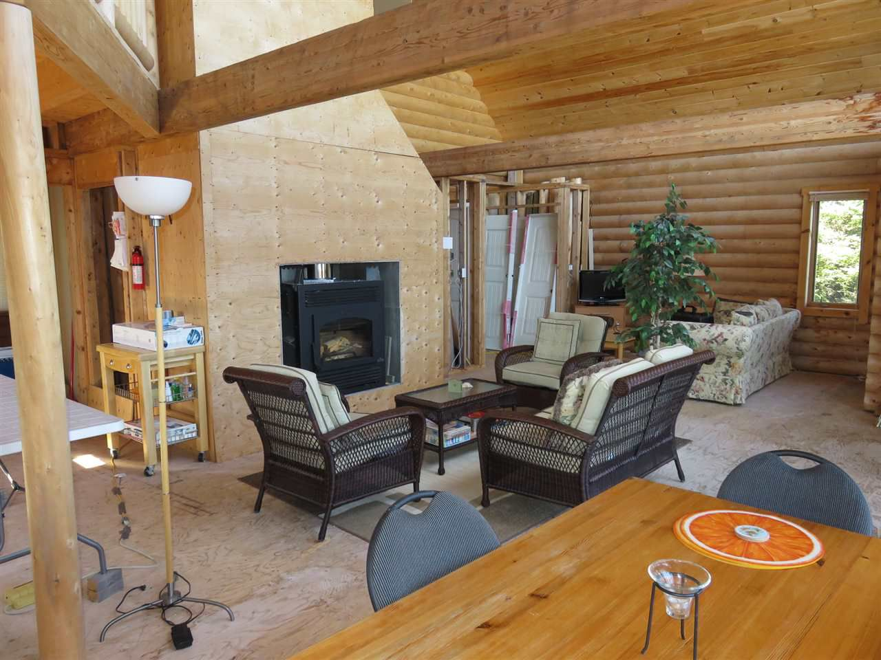 Photo 15: Photos: 198 SEASIDE Drive in Louis Head: 407-Shelburne County Residential for sale (South Shore)  : MLS®# 4686576